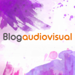 Blogaudiovisual